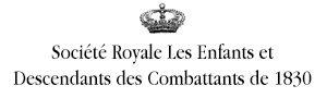 logo_royale