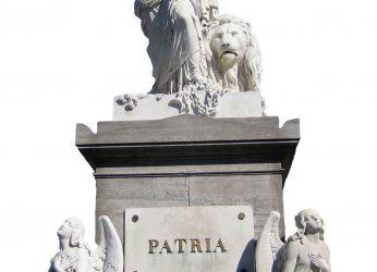 monument_patria