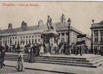place des martyrs 02